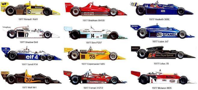 f1-1977-1702.jpg