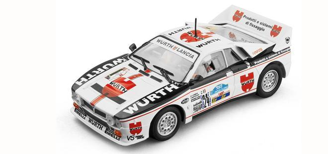 Lancia 037 rally 50621-lancia-037-ninco-slot-4248