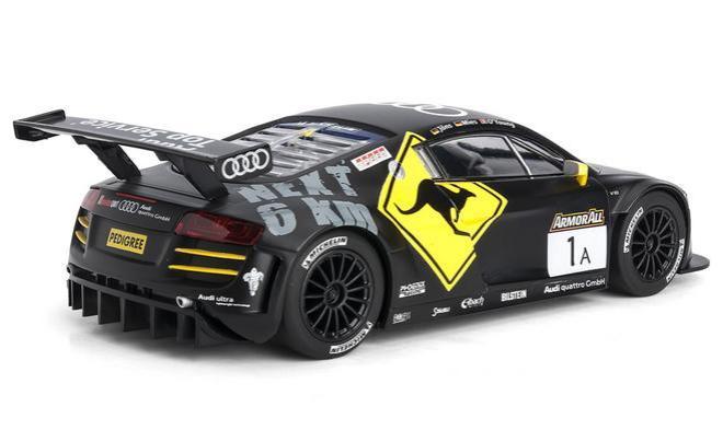 Audi R8 Gt3 Bathurst Scalextric