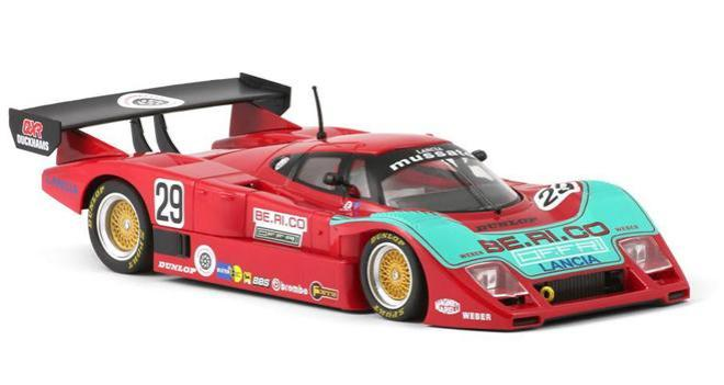 http://www.slotcar-today.com/en/img2/2013/10/lancia-lc285-slot-it-wsc-8185.jpg
