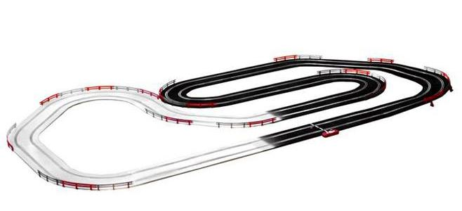 1 43 slot car tracks