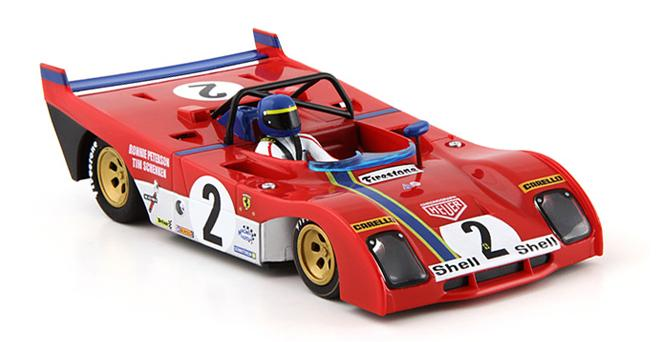 Challenge Sport & Protos Classic 2017 Ferrari-312pb-policar-monza-72-2-11470
