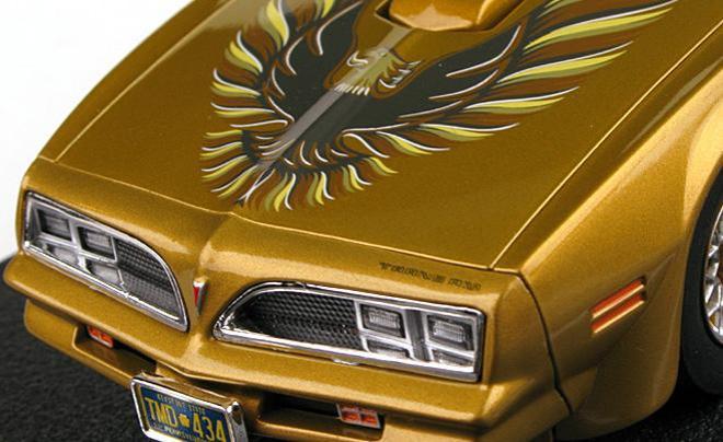 General Motors Cars Carrera Usa