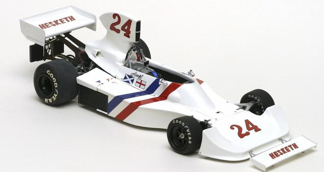 Src F1 Cars For 2015 Slot Racing Company