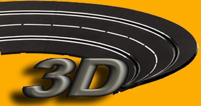 3DP DEBATE