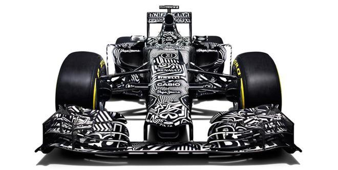 reb bull f1 rb11 camouflage livery carrera. Black Bedroom Furniture Sets. Home Design Ideas