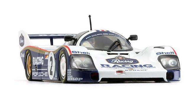 Slot-It Porsche Rothmans 956 KH  Porsche-956-kh-slot.it-1-19968