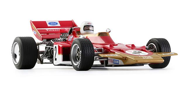 GrandS Prix du Hainaut Lotus-72-policar-03-21610