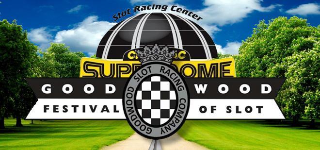 goodwood-festival-of-slot-22173.jpg