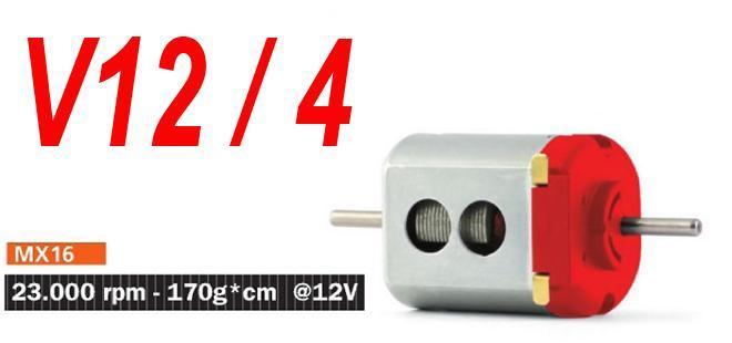 V12 4 SLOTIT