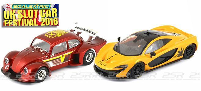 UKSCF CARS