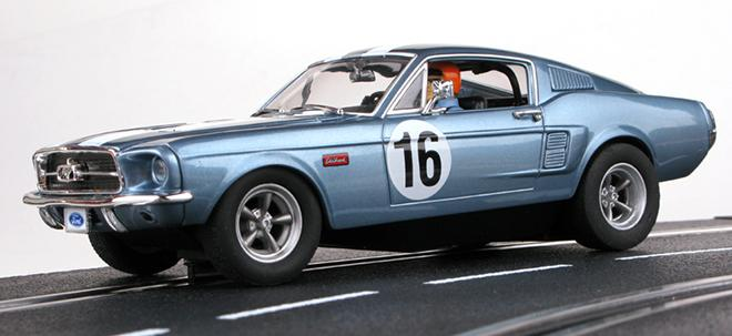 ford mustang gt carrera usa. Black Bedroom Furniture Sets. Home Design Ideas