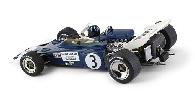 F1 Classic à Manage - Page 2 Hill-lotus-72-policar-05-25102