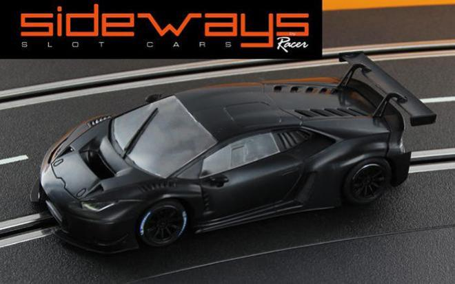 lamborghini gt3 huracan preview sideways. Black Bedroom Furniture Sets. Home Design Ideas