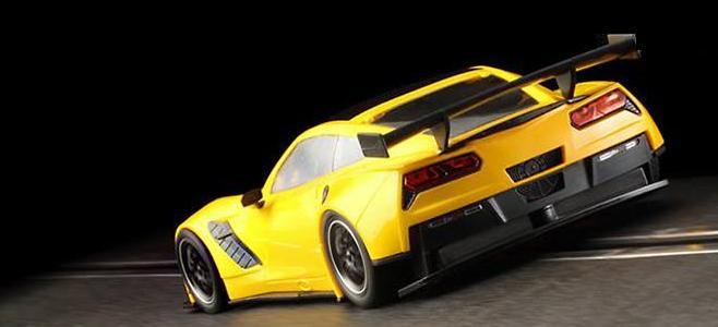 corvette c7 r gt3 lms test car nsr. Black Bedroom Furniture Sets. Home Design Ideas