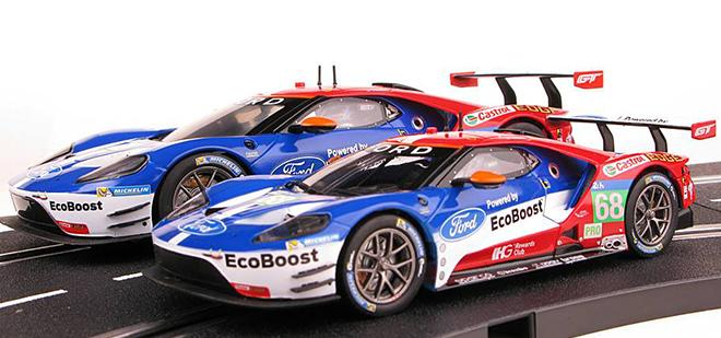 Ford GT Le Mans 2016 / CARRERA Ford Gt Carrera on monaco ford gt, ferrari ford gt, scalextric ford gt, electric ford gt, classic ford gt, go kart ford gt, lego ford gt, airfix ford gt, lotus ford gt, police ford gt,
