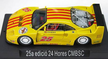 Slotsport Slotcar Today Com