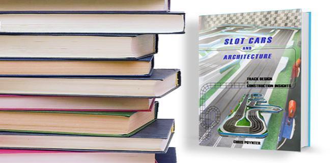 BOOKS CHRIS POYNTER