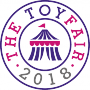 THE TOY FAIR 2018
