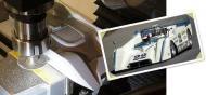 AUTOCOAST TI22 PREVIEW FDM