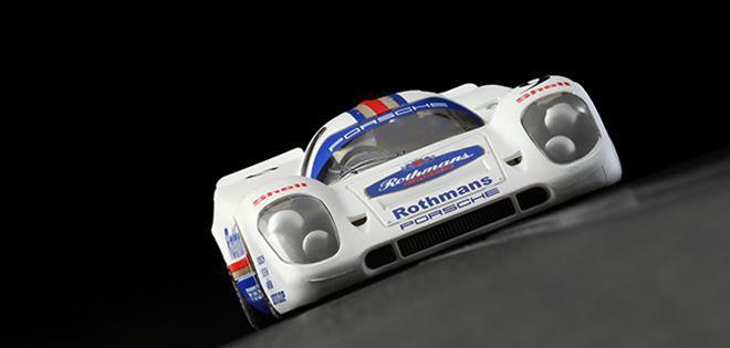 917K ROTHMANS NSR