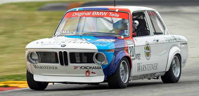 BRM 2019 PREVIEW