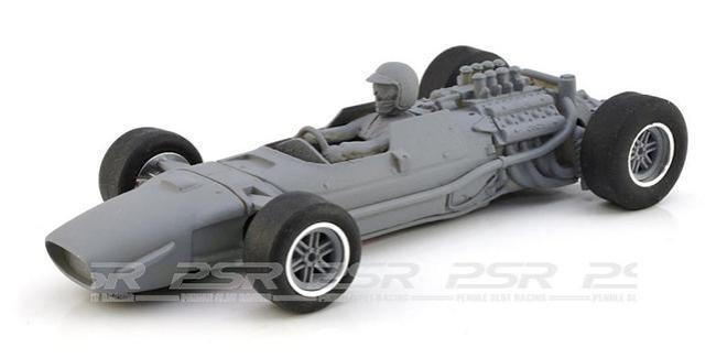 F1 PENELOPE