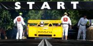 NSR 917 10 NEXT PREVIEW