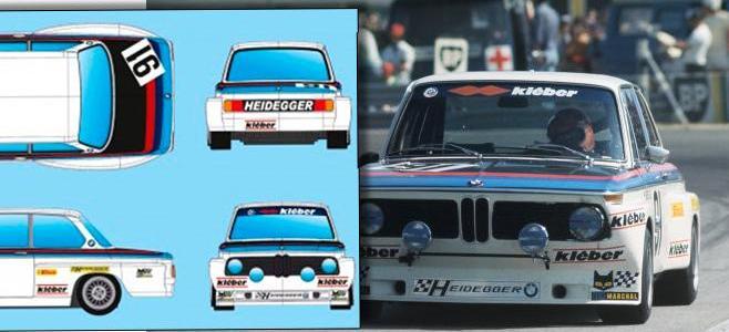 2002 BRM