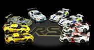 RS SCALEAUTO PREVIEW