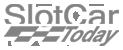 SlotCar-today.com