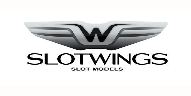 sw-logo.-4028.jpg
