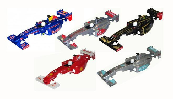 allslot slot cars