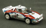STRATOS MARTINI TEAM SLOT