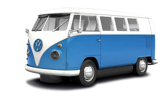 c3395-volkswagen-camper-van-12318.jpg
