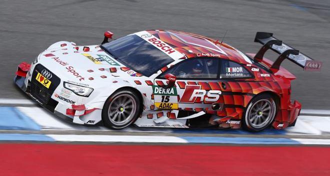 SCX 2015 CARS