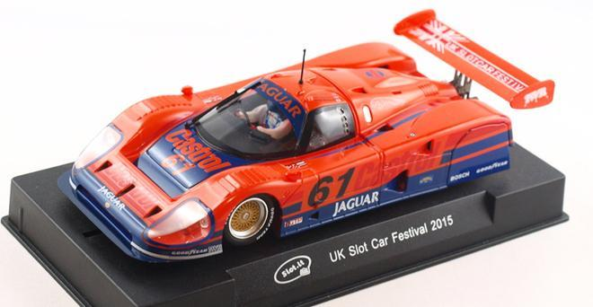 Grupo C - Slot It Jaguar-slot.it-ukslotcar-festival-2015-18095