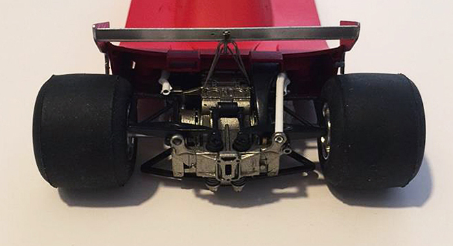 F1 SRC X3
