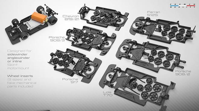 evo-v2-ghost-chassis-20048.jpg