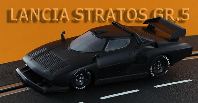 lacia-stratos-gr-23949.jpg