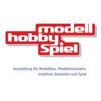 MODELL HOBBY SPIEL