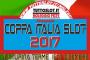COPPA ITALIA SLOT 2017