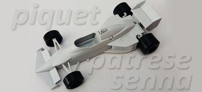 brabham bt52 more than slot preview