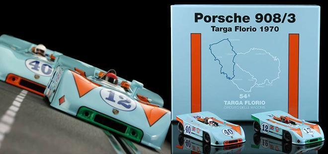Porsche 908/3 NSR Nsr-908-3-gulf-33818