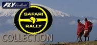 SAFARI COLLECTION FLY CAR MODEL PREVIEW