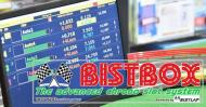 BISTBOX TUTTOSLOT.IT