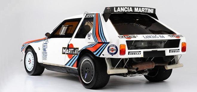 LANCIA S4 PREVIEW SRC