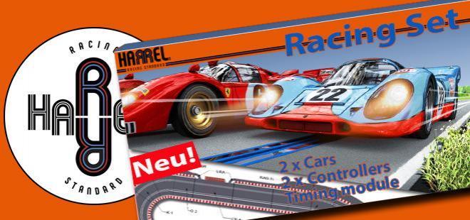 HARREL RS SET PREVIEW