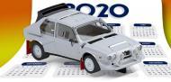SRC 2020
