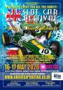 UK SLOT CAR FESTIVAL 2020